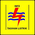 Download Info Tagihan Listrik PLN APK for Android Kitkat