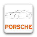 Porsche Options icon