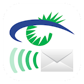 Download OfficeSuite Voicemail APK for Android Kitkat
