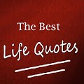 App The Best Life Quotes APK for Kindle