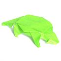 Origami Dinosaur 8 icon