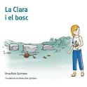 La Clara i el bosc icon