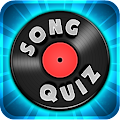 Game Song Quiz: Guess Radio Music apk for kindle fire