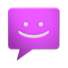 POP SMS (Popup SMS for Kitkat)