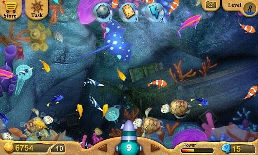 Fishing Diary APK for Ubuntu