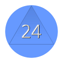 Sobriety Counter icon