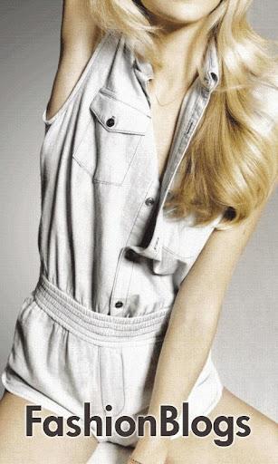 FashionBlogsファッションブログ