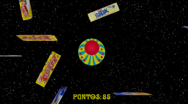 Chuchis apk screenshot