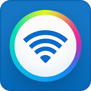 device powered zte wifi app adding this RSS
