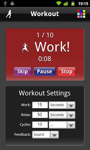 Workout|玩健康App免費|玩APPs