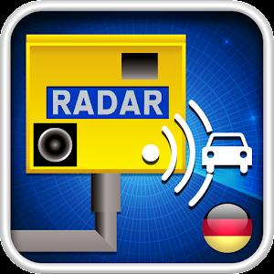 app radarwarner pro blitzer de apk for windows phone android games and apps. Black Bedroom Furniture Sets. Home Design Ideas