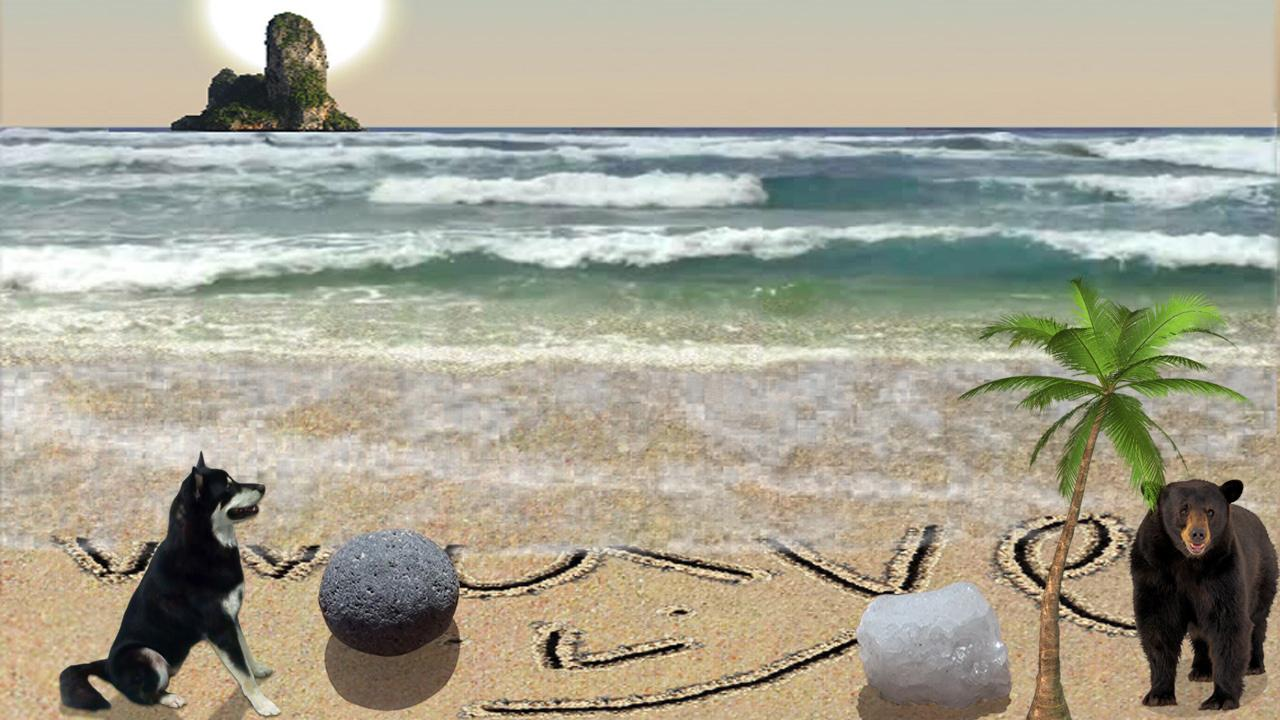 ✔Sand Draw: Sketch & Draw Art Screenshot 8