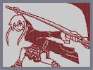 Thumbnail of the map 'Maka-Chan'