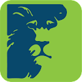 KCB APK for Kindle Fire