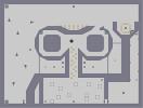 Thumbnail of the map 'wall-e'