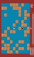 Screenshot of Alphabet Number & Word Maze