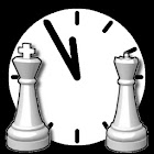 Simple Chess Clock icon