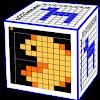 GraphiLogic P... Puzzle Pack