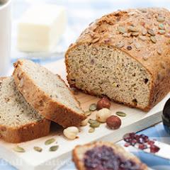 Photo from Wildflour Gluten-Free Baking Company