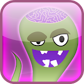 Zombie Sperm - Zombie Catchers icon