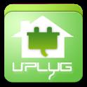 UPLUG icon