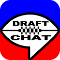 Draft Chat icon