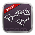 TEAM BatteryBar Pro icon