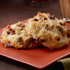 Wizard's Rock Cakes