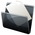 DocStorage icon