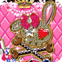 KiraHime JP Miss Little Devil icon