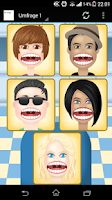 Screenshot of Celebrity Dentist