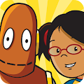 App BrainPOP Jr. Movie of the Week APK for Windows Phone