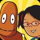 BrainPOP Jr. Movie of the Week APK for Ubuntu