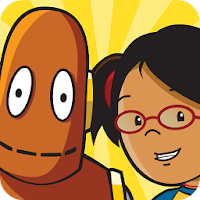 BrainPOP Jr. Movie of the Week For PC (Windows And Mac)