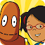 BrainPOP Jr. Movie of the Week for Lollipop - Android 5.0