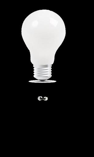 Lantern Linter-nica