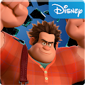 Wreck-It Ralph Storybook APK Descargar