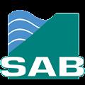 SAB APK for Ubuntu