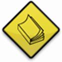 Pulmonary flashcards icon