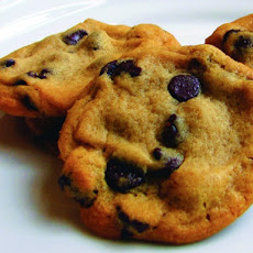 Entenmann's Chocolate Chip Cookies