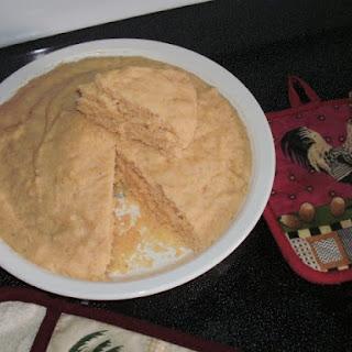Microwave Corn Bread Corn Bread Recipes
