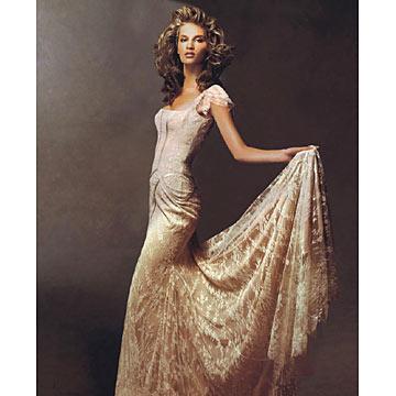 http://lh5.ggpht.com/sahabat001/SLaPqS91aLI/AAAAAAAAAC0/2ts72YYd2-k/Wedding_Dress.jpg
