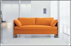 sofa6