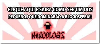 nano_publ