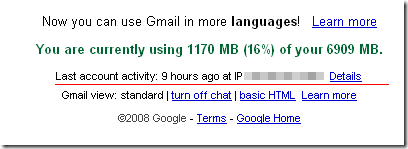 gmail_Remote_Signout1