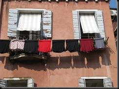 Venice 2008 3 197
