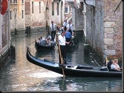Venice 2008 2 091