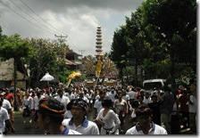 ubud-cremation
