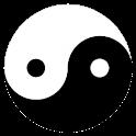 ZShaolin GNU / Linux terminal icon
