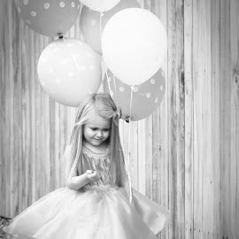 by Kellie Jones - Babies & Children Children Candids